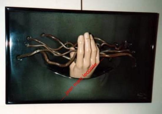 la maitrise de ses racines